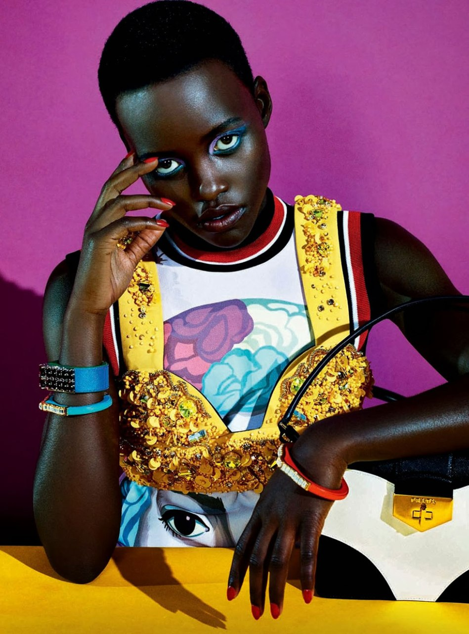 Lupita-Nyongo-by-Sharif-Hamza-for-Dazed-Confused-February-201401