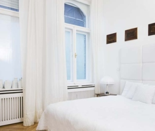 citypark-2-bedroom-luxury-apartment-budapest-bedroom-1