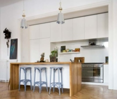 citypark-2-bedroom-luxury-apartment-budapest-kitchen-1