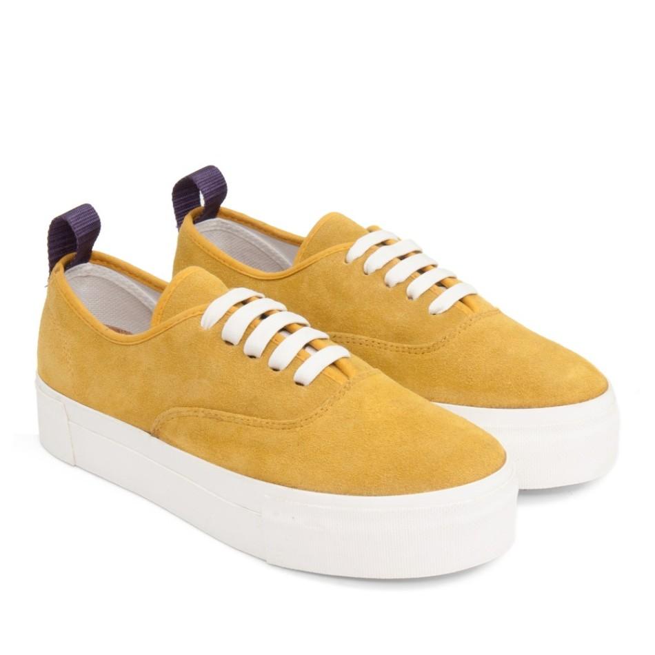 EYTYS_Yellow
