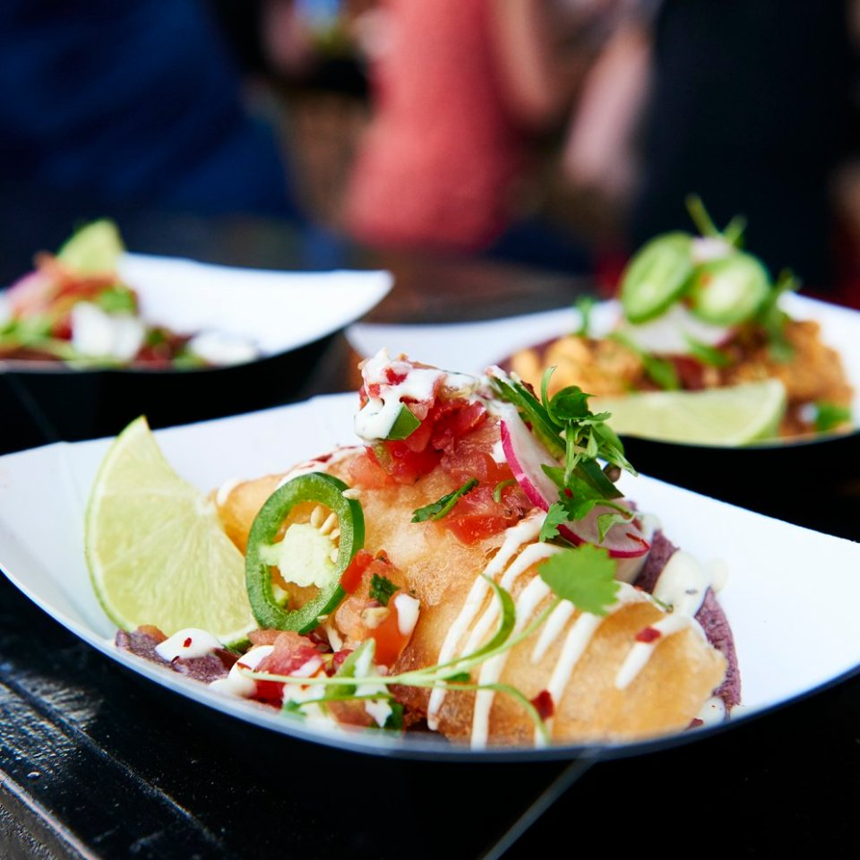 breddos-tacos