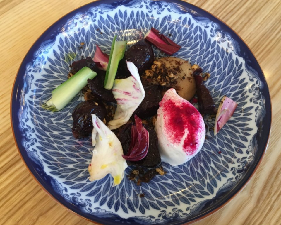 aquavit-goats-cheese-beetrot