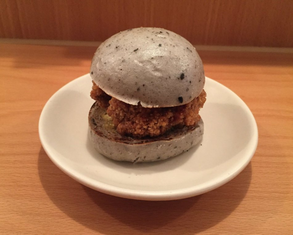 bao-bun-chicken