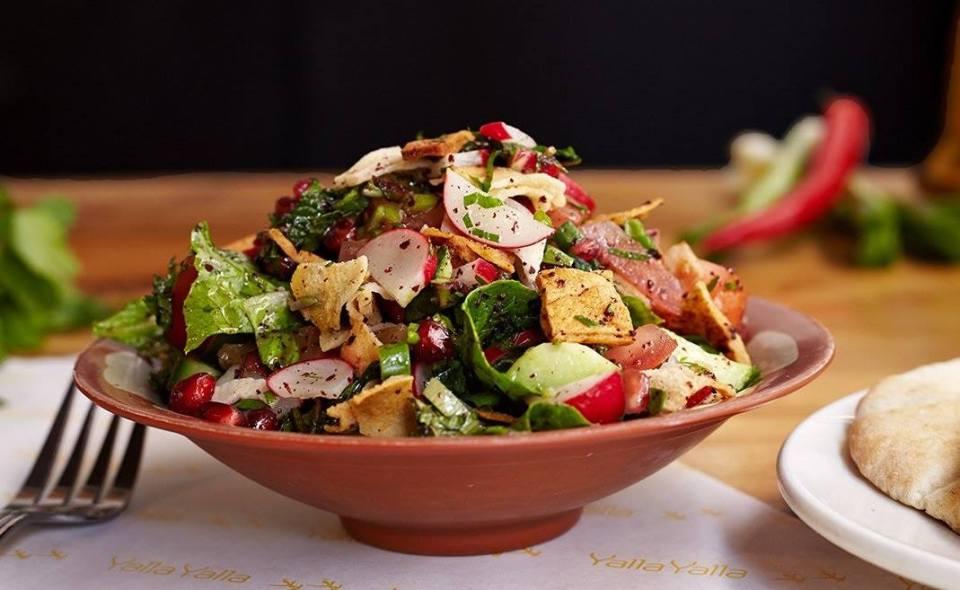 yalla-yalla-salad-facebook