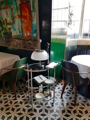 Il Pampero_Interiors 1