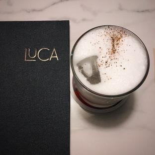 LUCA 7